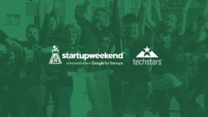 Startup Weekend DTU