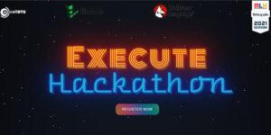 ecell dtu execute hack