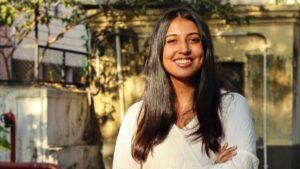 Soumya Dutt