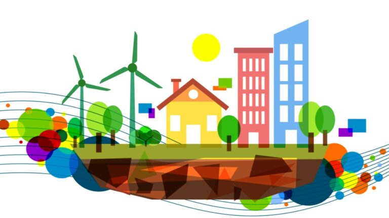 Read more about the article Sustainable Development: Shortcomings and Solutions