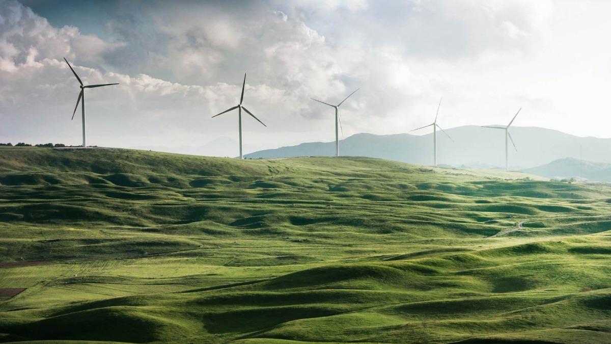 Reinventing the wheel to achieve Sustainable Development
